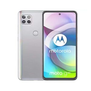 Motorola Moto G71