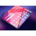 Oppo Foldable Phone