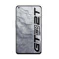 Realme GT Neo 2T
