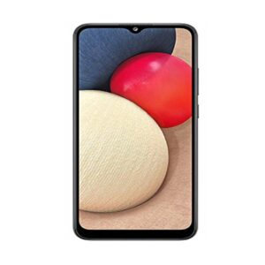 Samsung Galaxy A03 price