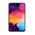 Samsung Galaxy A53