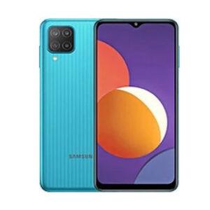 Samsung Galaxy M33 5G